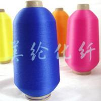 Wholesale Polyester high stretch silk from china suppliers