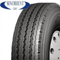 Wholesale truck tyre from china suppliers