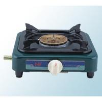 Desk-stove series F1-04