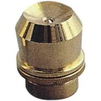 Buy cheap Mist Nozzle from Wholesalers