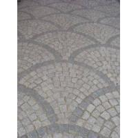 Buy cheap Granite Cube Stone,Cubic Stone,Paving Stone from Wholesalers