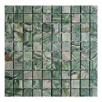 Buy cheap Marble Mosaic Tile,Tile Mosaic,Stone Mosaic from Wholesalers