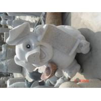 Buy cheap Carving Sculpture, Stone Sculpture, Granite Sculpture from Wholesalers