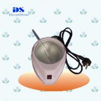 Beauty Care Products and Massagers Wax Therapy Machine