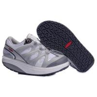 Wholesale MBT Sport 2 Shoes Men's and Women's Shoes from china suppliers
