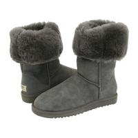 Wholesale UGG Classic Tall Boots 5815 from china suppliers