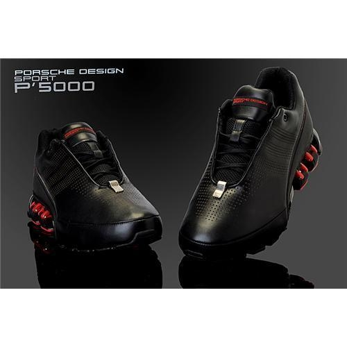 Quality NEW ARRIVAL!! Adidas Porsche Design S4 Running Shoes for sale
