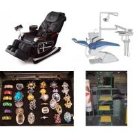 Wholesale General Products from china suppliers