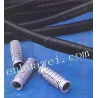 Huawei Brand Dripperlines, Drip Pipe, Water Fall Tape