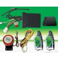 Productsmotorcycle alarm BY-L3898TS-T