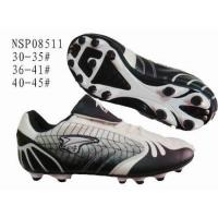 Football Shoes NSP08511
