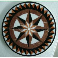 Wholesale S-Medallion13 from china suppliers