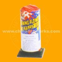 Wholesale OPENING FLOWER AND HAPPY BIRD from china suppliers