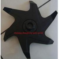 Wholesale mower blade --3T from china suppliers