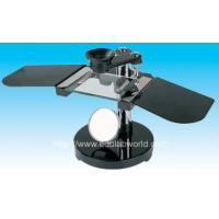Wholesale microscope from china suppliers