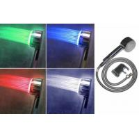 Buy cheap LED Shower Head from Wholesalers