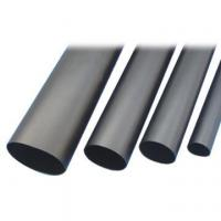Buy cheap Sell Stress Control Tubing from Wholesalers
