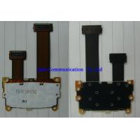 Wholesale Nokia 6265 flex cable from china suppliers