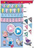 Wholesale Baby Shower Decorations from china suppliers