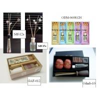 Wholesale Gift Reed Diffuser Set from china suppliers