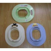 Buy cheap Baby Bath Set(WS-IM05) from Wholesalers