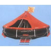 Wholesale Life raft from china suppliers