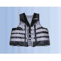 Wholesale Sport lifejacket from china suppliers