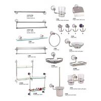 Wholesale Accessory from china suppliers