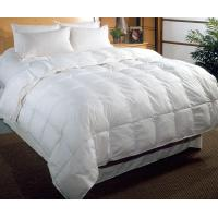 Wholesale 233TC White Down Comforte from china suppliers