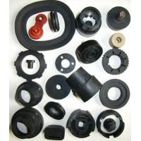 Wholesale QX-2 from china suppliers