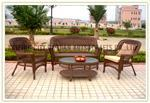 Wholesale TJ04136 from china suppliers