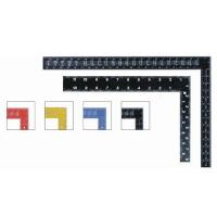 Wholesale Measurment Tools square with color painted CS-5025 from china suppliers
