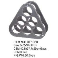 Buy cheap leatherware TULKF1030 from Wholesalers