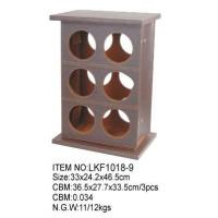 Buy cheap leatherware TULKF1018-9 from Wholesalers