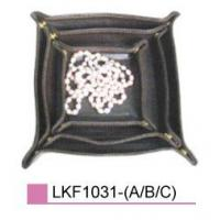 Buy cheap leatherware TULKF1031(A,B,C) from Wholesalers