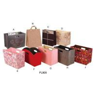 Wholesale leatherware TUFL805 from china suppliers