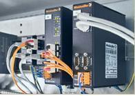 Wholesale Ethernet from china suppliers