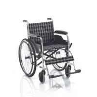 Wheelchair & Walking Aid