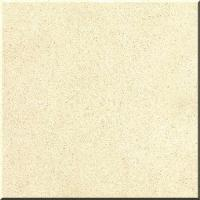 Wholesale Limestone White Beige from china suppliers