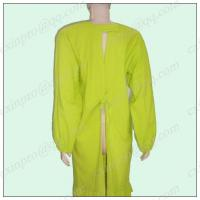Wholesale Apron ka (36) from china suppliers