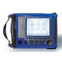 Wholesale Data Transmission Testing ADS-1DF from china suppliers