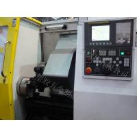 Wholesale Machining NAME:machine3Model:LA2009511153621 from china suppliers