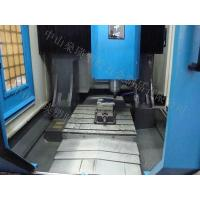Wholesale Machining NAME:machine6Model:LA2009511153929 from china suppliers