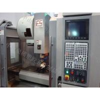 Wholesale Machining NAME:machine5Model:LA2009511153835 from china suppliers