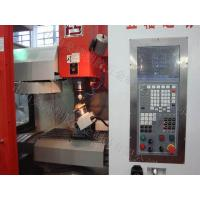 Wholesale Machining NAME:machine4Model:LA2009511153657 from china suppliers