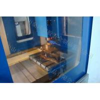 Wholesale Machining NAME:machine2Model:LA2009511153530 from china suppliers