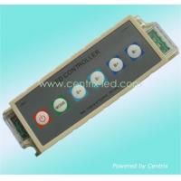 Wholesale LED Accessory/Attachment CT-CON005(Controller) from china suppliers