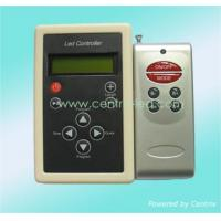 Wholesale LED Accessory/Attachment CT-CON007(Controller) from china suppliers
