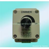 China CT-CON009(LED Dimmer Switch 12V) on sale