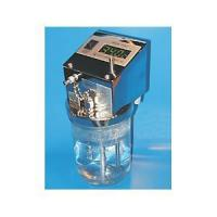 Wholesale Alcohol Breath Test Simul... from china suppliers